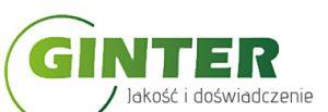 logo ginter