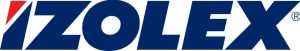 logo izolex