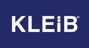 logo kleib