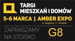 FISZKA_GDANSK_2016