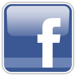 Facebook_logo2-300x300